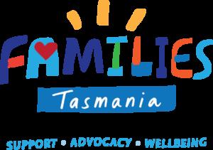 Families Tasmania