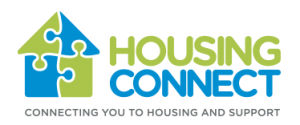 Housing Connect