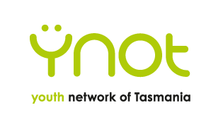 Youth Network of Tasmania (YNOT)