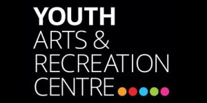 Youth Arts and Recreation Centre (Youth ARC)