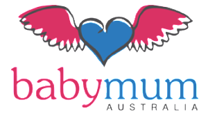 Babymum Australia