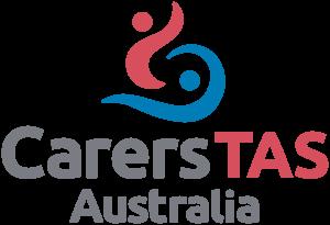 Carers Tasmania