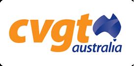 CVGT Australia - jobactive