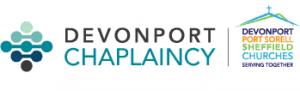Devonport Chaplaincy