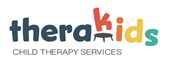 Therakids Child Therapy Services