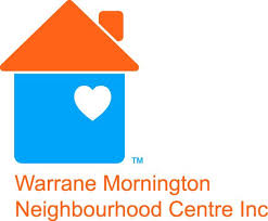 Warrane Mornington Neighbourhood Centre