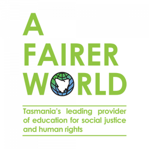 A Fairer World
