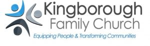 Kingborough Family Church