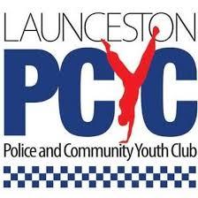 Launceston PCYC