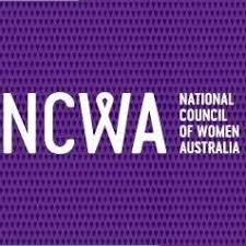 National Council of Women Tasmania