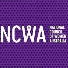 National Council of Women Tasmania