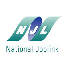 National Joblink