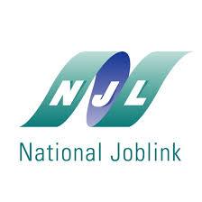 National Joblink