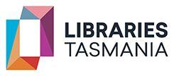Libraries Tasmania