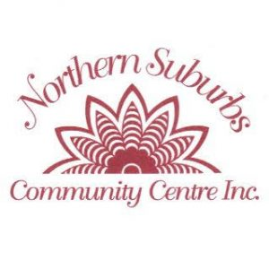 Northern Suburbs Community Centre