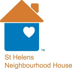 St Helens Neighbourhood House