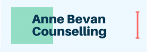 Anne Bevan Counselling