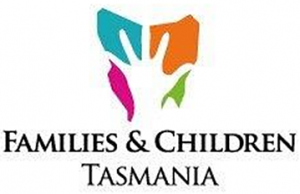 FACT Families and Children Tasmania