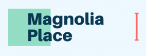 Magnolia Place