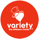 Variety - the Children's Charity Tasmania