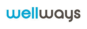 Wellways Australia