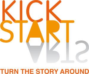 Kickstart Arts
