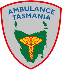 Ambulance Tasmania