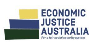 Economic_Justice_Australia_logo