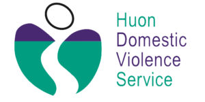 Huon Domestic Violence Service