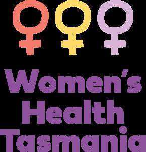 Women's Health Tasmania