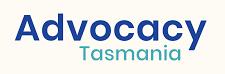 Advocacy Tasmania