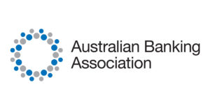 Australian_Banking_Association_logo