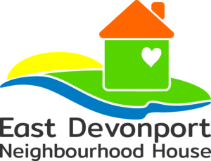 East Devonport Neighbourhood House