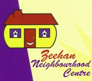 Zeehan Neighbourhood Centre