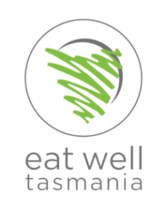logo-eat-well-tasmania