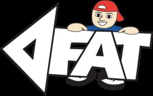 Derwent Valley Youth Future Action Team (D'FAT)