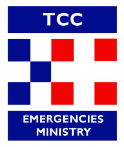 Tasmanian Council of Churches Emergencies Ministry
