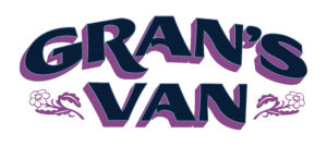 Gran's Van Association Inc