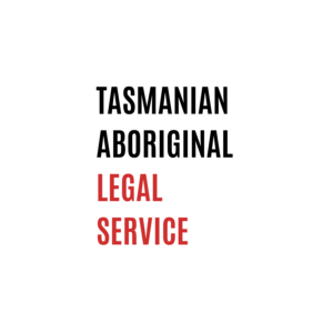Tasmanian Aboriginal Legal Service