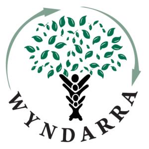 Wyndarra Centre