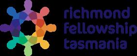 Richmond Fellowship Tasmania
