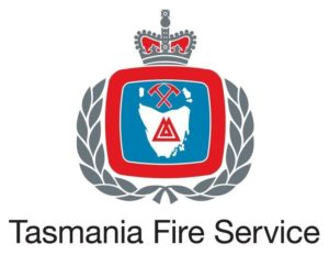 Tasmania Fire Service - Community Fire Safety