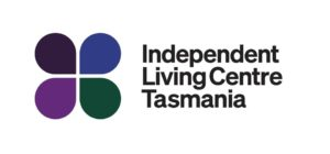 Independent Living Centre Tasmania [ILCT]