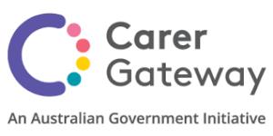 Carer_Gateway_Logo