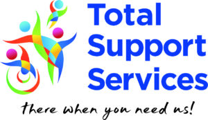 Total Support Services