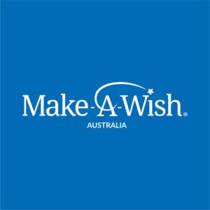 Make A Wish® Australia