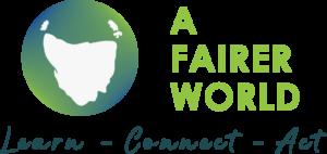 A Fairer World