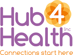 Hub4Health