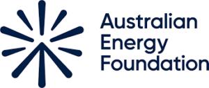 Australian Energy Foundation