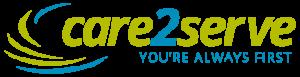 Care2Serve
